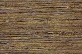 水平方向に合板のテクスチャ stried — ストック写真