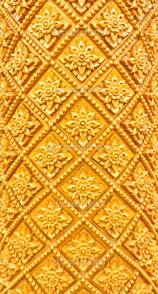 55 Free Gold Patterns for Designs  DevFloat