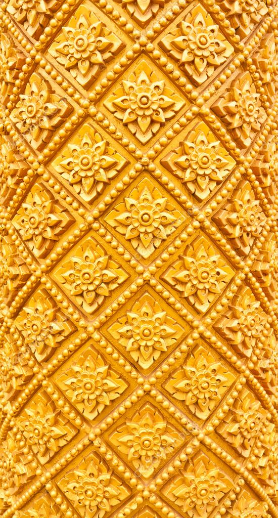 Design Patterns  Object Oriented Design
