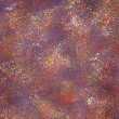 Abstract background — Zdjęcie stockowe #6279664
