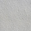 White Concrete Texture - Foto Stock