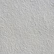 White Concrete Texture - Stock Photo