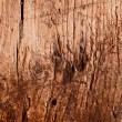 Natural very very old grunge wooden plank — Zdjęcie stockowe