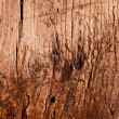 Natural very very old grunge wooden plank — Stockfoto