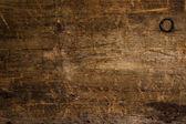 Grande e strutturato vecchio legno grunge sfondo legno dipinga pho — Foto Stock
