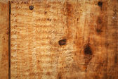 Nice old wood background stock photo image — Stock Photo