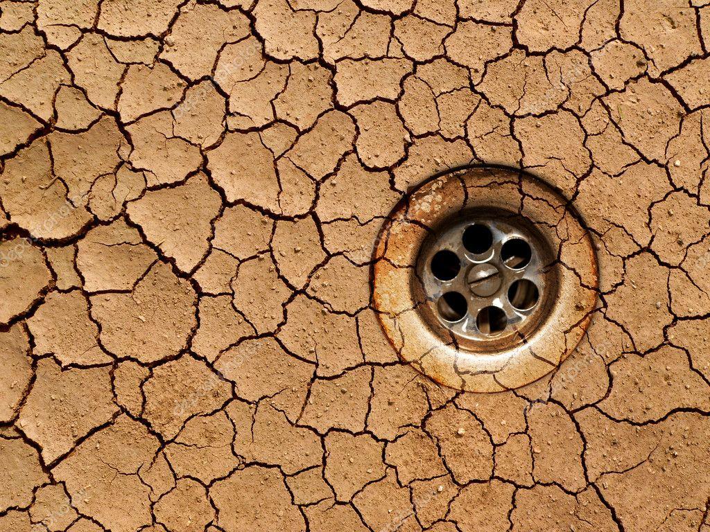 Dry ground drought stock photo 169 jirsak 5917581