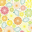 Royalty-Free Stock Vector Image: Citrus background