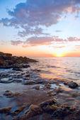 Sunset_4 — Photo