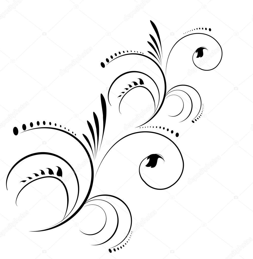 简笔画 设计 矢量 矢量图 手绘 素材 线稿 998_1023