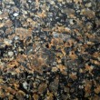 Natural polished stone. Granite. — Stock Photo #6438066