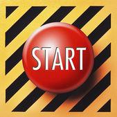 [スタート] ボタン — ストック写真