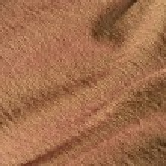 Brown stockinet fabric background — Stock Photo #6424495