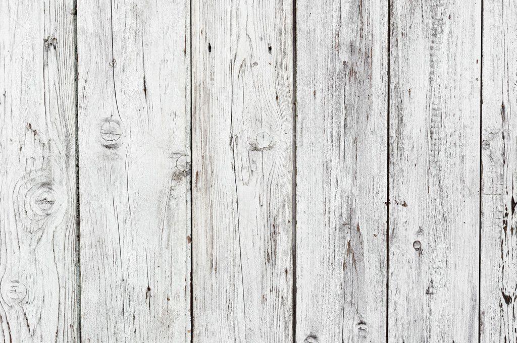 Scarica - Sfondo bianco struttura di legno — Immagini Stock #5682972