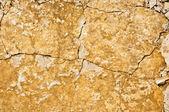 グランジ壁紙として石造りの背景 — ストック写真