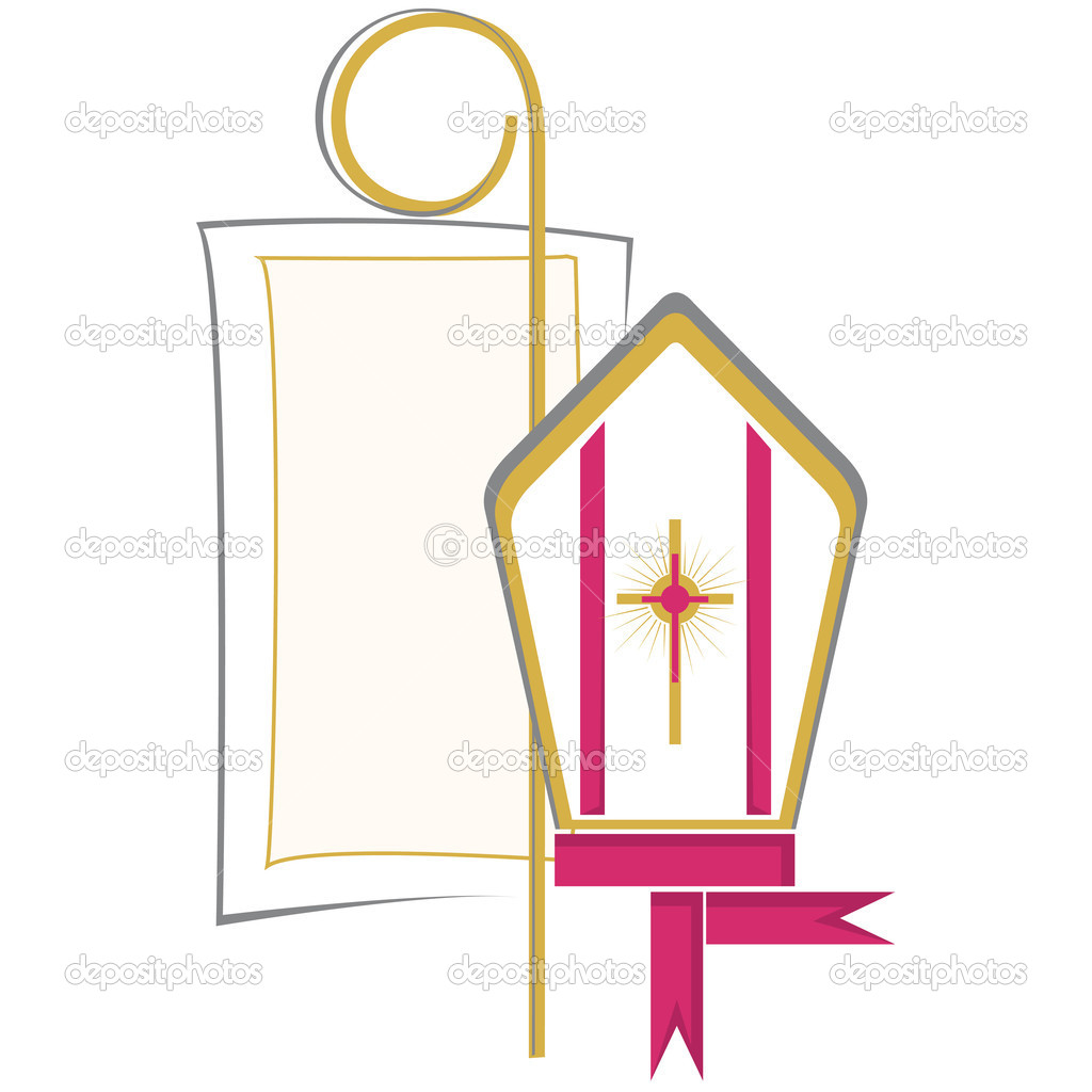Pictures of Confirmation Symbols http://betterwithboys.com/image/confirmation-symbols-catholic