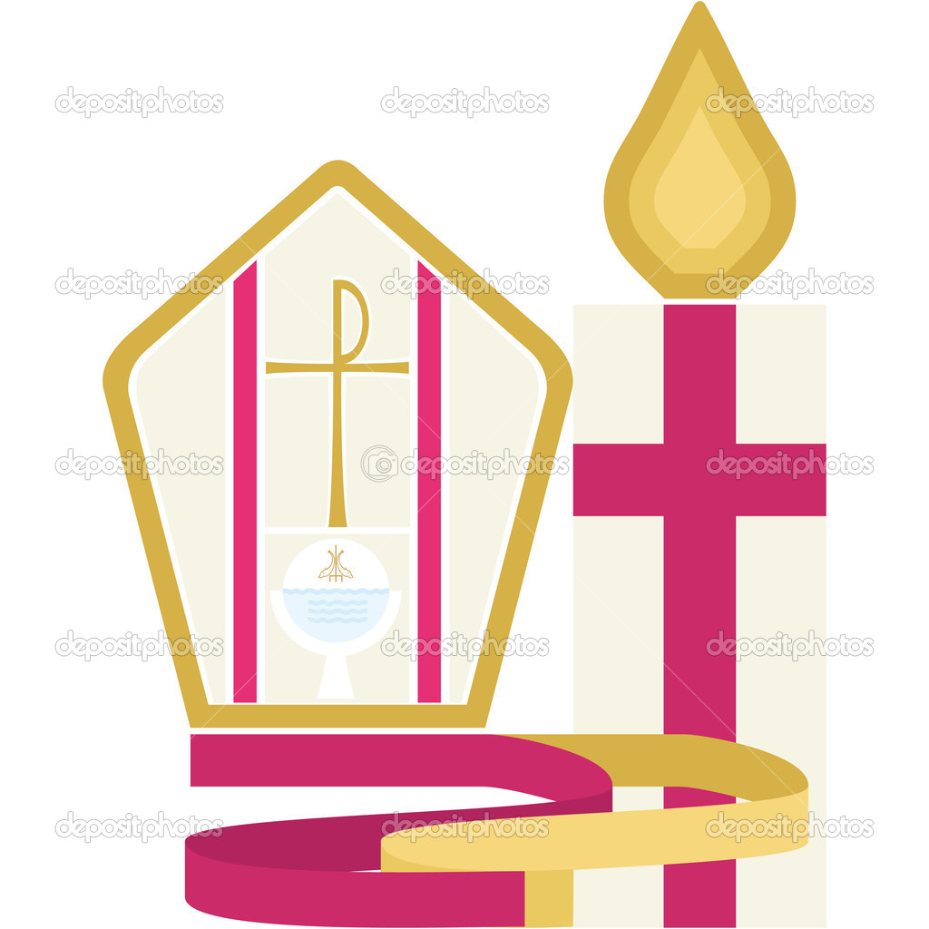 Pictures of Confirmation Symbols http://mylightyearwarranty.com/30/christian-confirmation-symbols