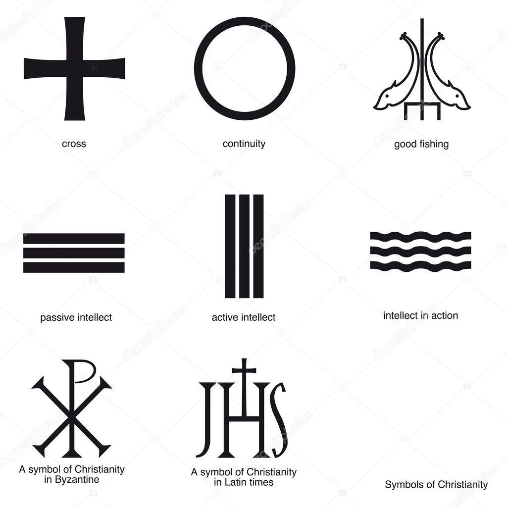 Roman catholic religious symbols more information djekova twitter facebook pinterest roman catholic religious symbols buycottarizona
