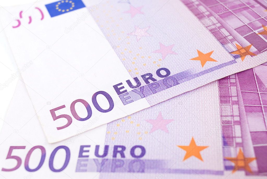 essay on euro currency