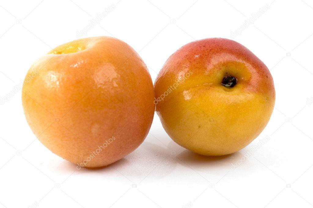 Мокрый персик фото фото 558-809