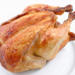 Crispy Chicken — Stockfoto