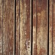 Aged Wooden Background — 图库照片