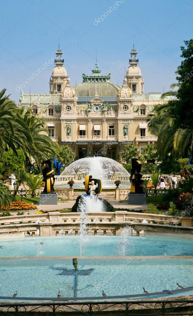 Casino in monte carlo monaco martin gambling grm consulting