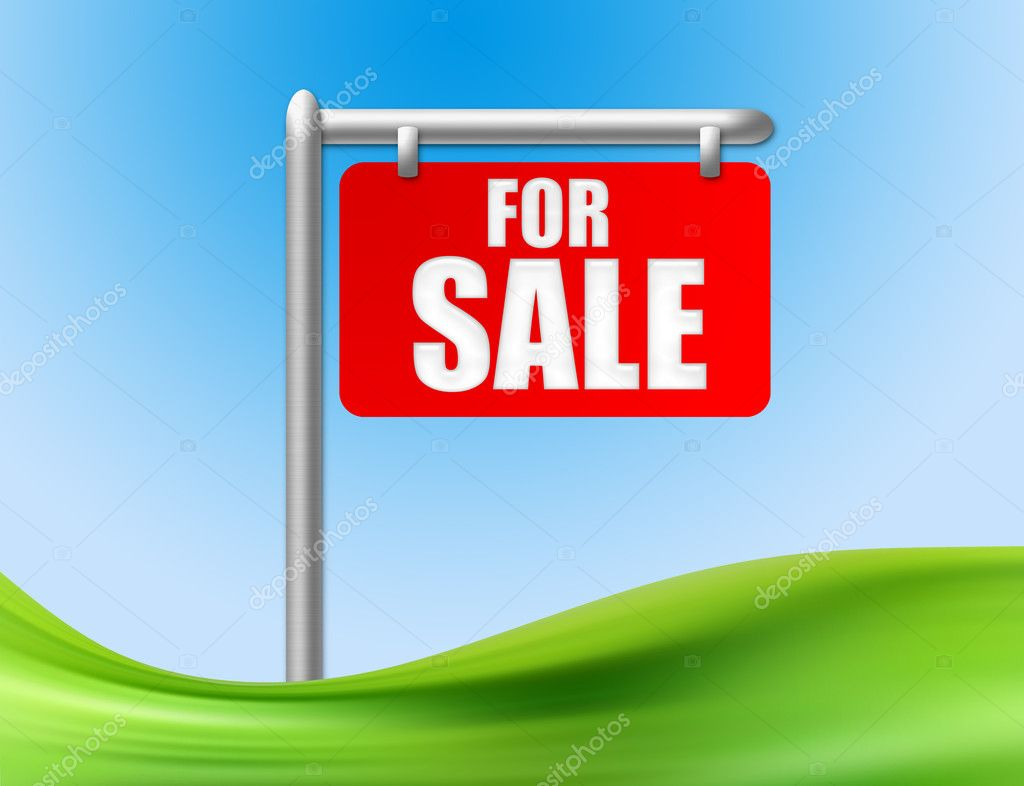 red sale sign  u2014 stock photo  u00a9 grgroupstock  5711368