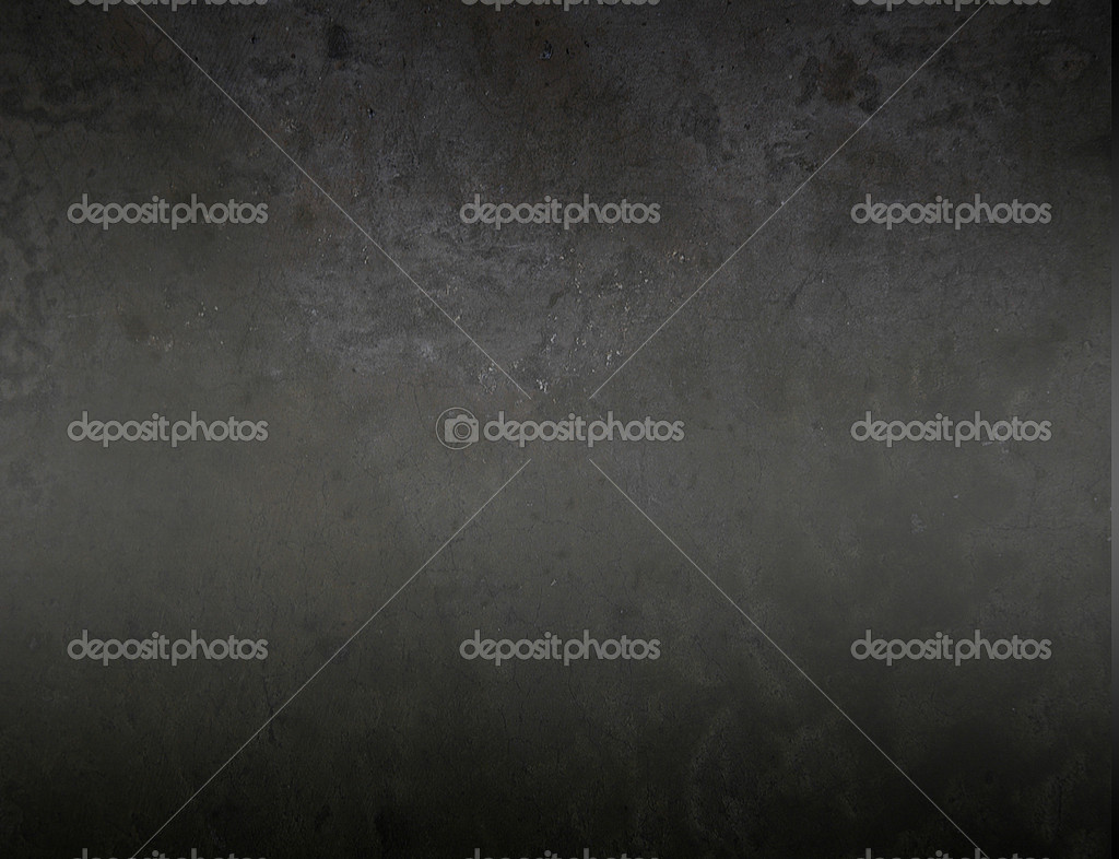 Black and gray structure grunge texture backgraund.illustration — Stock Photo #5711486