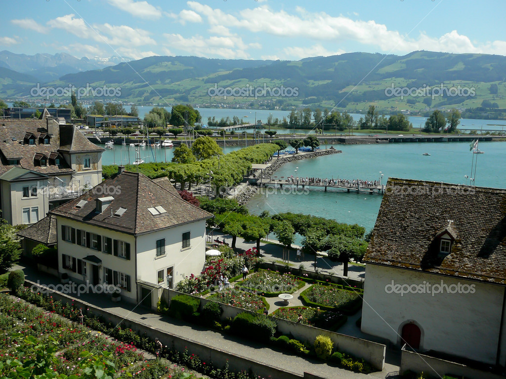 rapperswil chat This is our favorite cafe in rapperswil  kids-corner, where the small-ones can play, while the adults enjoy a chat history established in 2014.