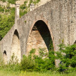 Reportage Bobbio - Stock Photo