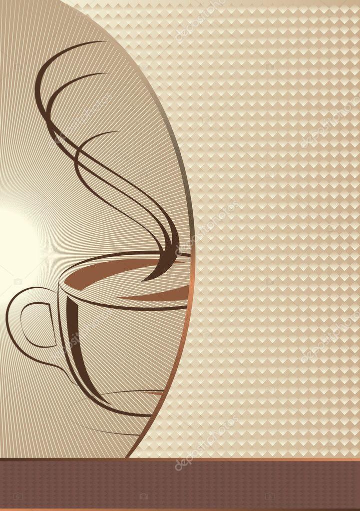 Скачать Бесплатно Меню Для Кафе Шаблон - фото 10