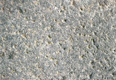 Stone detail, texture — Stock Photo