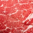 Meat Textured — Stock Photo #5776108