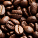 Coffee Bean — Stock Photo #5887441