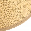 Straw Hat — Stock Photo #5899880