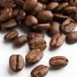Coffee Bean — Stock Photo #5900040
