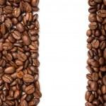 Coffee Bean — Stock Photo #5924658