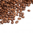 Coffee Bean — Stock Photo #5924723