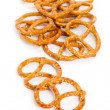 Pretzel — Stock Photo #5952873