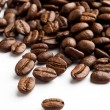 Coffee Bean — Stock Photo #5952993