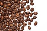 Coffee Bean — Stockfoto