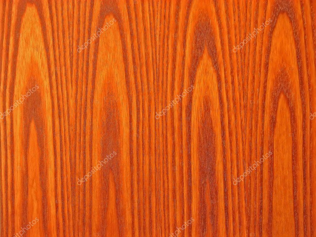 木制表面的纹理— 照片作者 jurisam