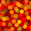 Abstract holiday background. — Stock Photo