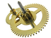 Gear wheels. — Stock Photo