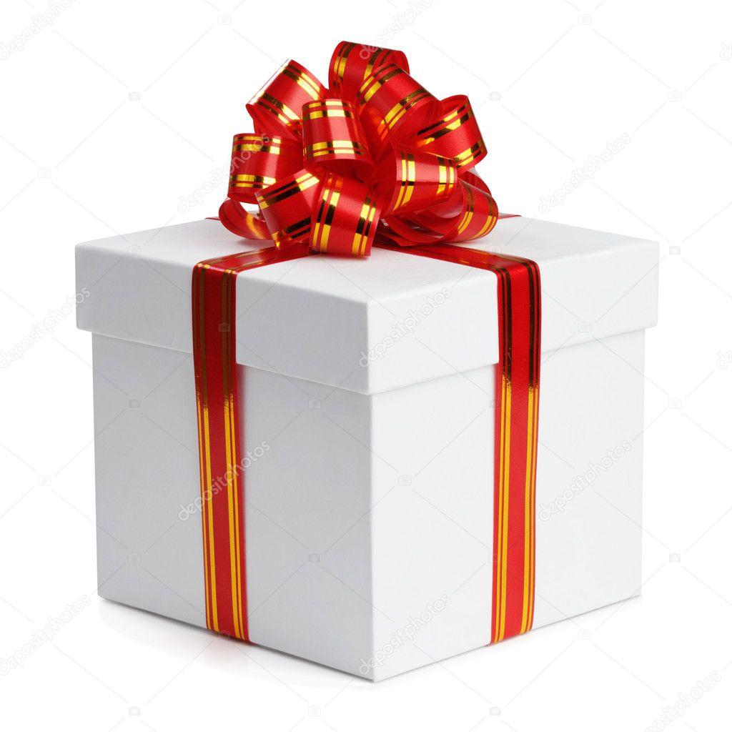 В контакте получение подарков 47
