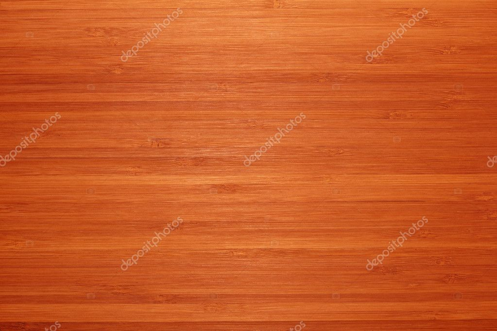 Natural bamboo texture background.  — Stock Photo #5799484