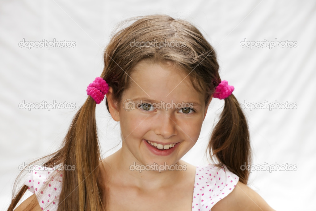 Bare Pussey http://depositphotos.com/5750170/stock-photo-7-year-old-girl.html