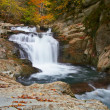 Mountain River — Stock Photo #5882324