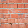 Stock Photo: Bricks background